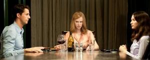 Matthew-Goode-Nicole-Kidman-and-Mia-Wasikowska-in-Stoker-2013