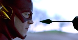 The-Flash-Vs-The-Arrow-Crossover