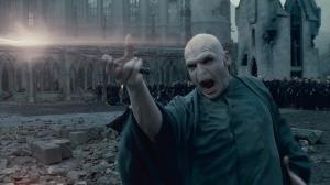 Harry Potter 7.2 2