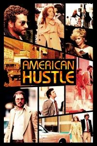 600full-american-hustle-poster