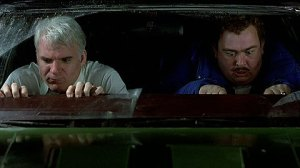 planes-trains-and-automobiles-movie-clip-screenshot-wrong-way_large