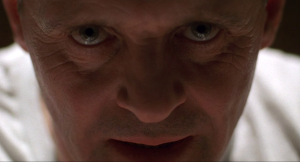 shot-sizes-in-the-silence-of-the-lambs-9 (1)