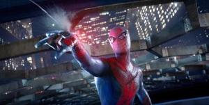 the-amazing-spider-man-movie-andrew-garfield-2012