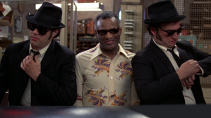 blues-brothers-1989-movie-still-dan-aykroyd-john-belushi-ray-charles-04