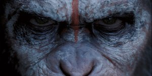 dawn_of_the_planet_of_the_apes_42291