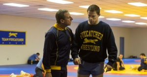 foxcatcher-movie-carell-tatum-1
