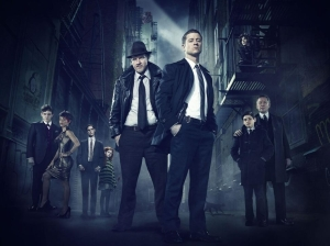 Gotham-TV-Show-Cast-Photo