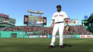 mlb14theshow_ps4_Victroino-610x343