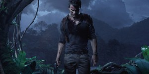 o-uncharted-4-a-thiefs-end-facebook-uncharted-4-pirate-villain-revealed-for-drake-s-last-outing