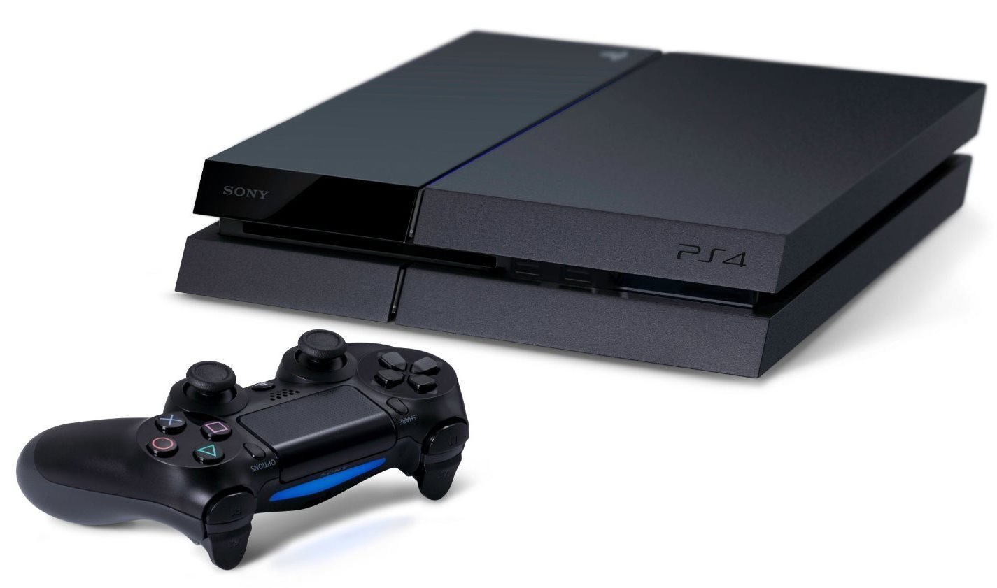 September 2014 24 Miles Microsoft Xbox 360 Elite Dissected Layout Changes Revealed After Almost A Year Of Next Generation Gaming Sonys Playstation 4 Has Proven To Be Superior Microsofts One Where Sales Are Concerned