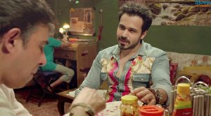 Raja-Natwarlal-2014-Movie-Wallpapers