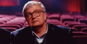 remembering-roger-ebert-a-year-after-his-death