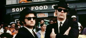 the-blues-brothers-1980--02