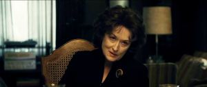 august-osage-county-movie-image-8