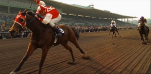 Horse1a-Seabiscuit