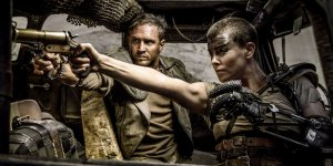 mad-max-fury-road-furiosa-1